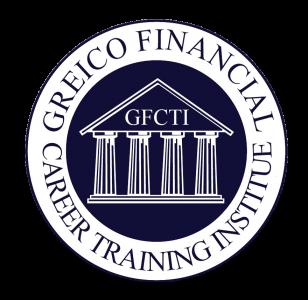 Greico Financial Institute